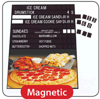 Menu Systems - indoor 20menu 202 r8 c7 - Menu Systems