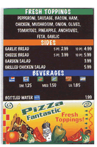 Menu Systems - indoor 20menu 203 r5 c4 - Menu Systems