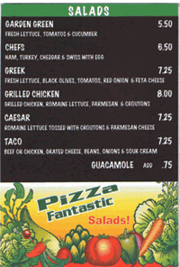 Menu Systems - indoor 20menu 203 r6 c11 - Menu Systems