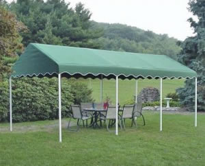 canopy - canopy digimarc - Canopy
