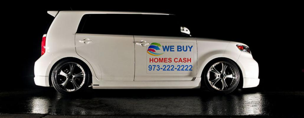 car wraps - carmagnet on scion sm 1 1030x400 - Vehicle Graphics