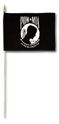 Banners, Flags & Balloons - flags AB218 - Banners, Flags & Balloons