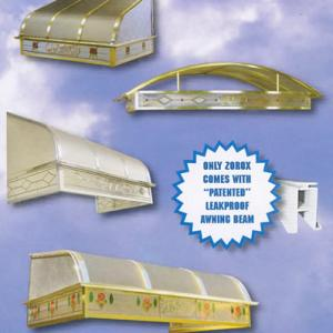 Clear Brass Awnings - signof2000 com images acrylic 20awning r4 c21 300x300 - Clear Brass Awnings