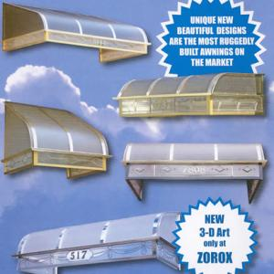 Clear Brass Awnings - signof2000 com images acrylic awning r4 c4 r2 c2 300x300 - Clear Brass Awnings