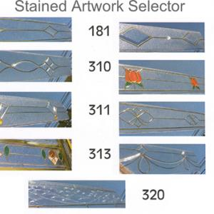 Clear Brass Awnings - signof2000 com images stained 20glass1 300x300 - Clear Brass Awnings