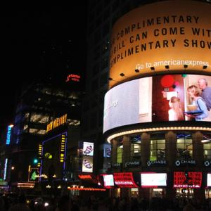 LED - LED Electronic Digital Displays7 300x300 - LED