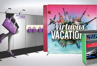 exhibit-displays1000x560 Large Format Printing - exhibit displays1000x560 370x250 - Large Format Printing