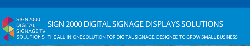 sign-2000-digital-signage-final-sm-1_01 LCD Digital Displays - sign 2000 digital signage final sm 1 01 - LCD Digital Displays