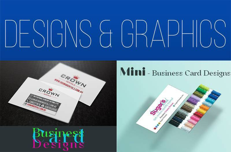 designs-graphics Graphic Design - designs graphics - Graphic Design