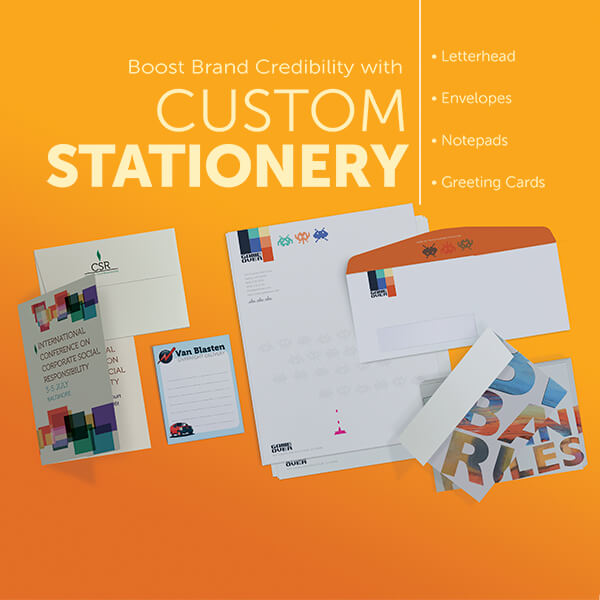 custom signs - AD E Stationery 03 - Custom Signs, Banners, Car Magnets and More – Sign 2000