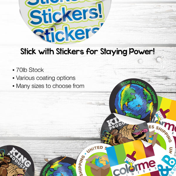 custom signs - AD E Stickers 02 - Custom Signs, Banners, Car Magnets and More – Sign 2000