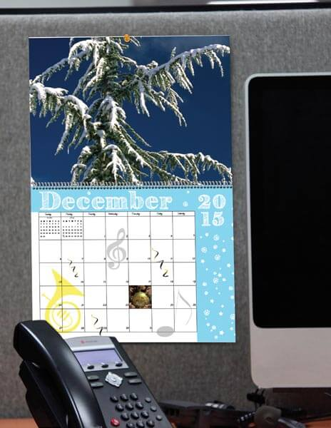 custom signs - Calendars 01 - Custom Signs, Banners, Car Magnets and More – Sign 2000