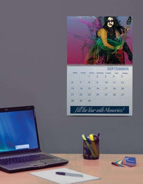 custom signs - Calendars 02 - Custom Signs, Banners, Car Magnets and More – Sign 2000