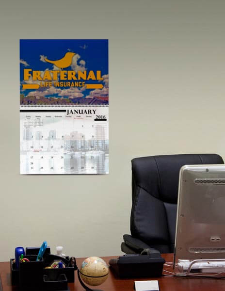 custom signs - Calendars 05 - Custom Signs, Banners, Car Magnets and More – Sign 2000