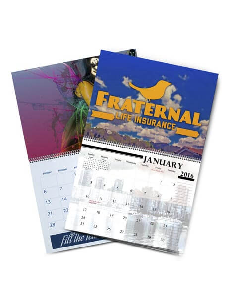 custom signs - PR Calendars 03 - Custom Signs, Banners, Car Magnets and More – Sign 2000